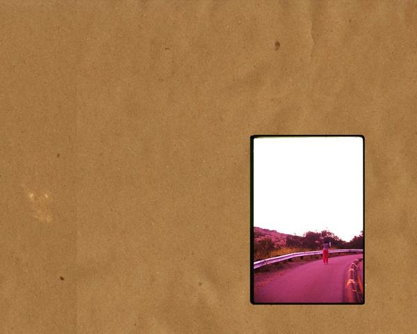 http://www.tedchungstudio.com/files/gimgs/3_flyerplate1web.jpg