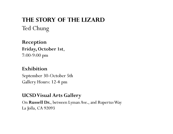 http://www.tedchungstudio.com/files/gimgs/3_the-story-of-the-lizardemail-flyer1web.jpg